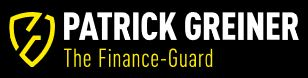 PATRICK GREINER I The Financeguard
